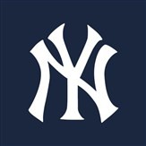 Yankees vs Cincinnati 1pm